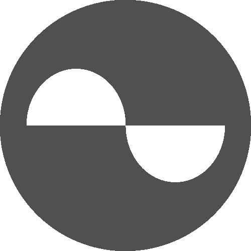 Interactive brokers options symbol