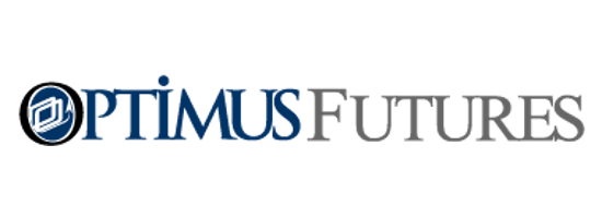 Optimus Futures logo
