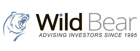 Wild Bear Capital logo